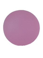 Sissel Theraputty Press Ball, 50mm, Soft, Pink