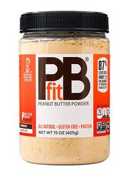 Better Body Foods Pb Fit Foodsit Peanut Butter Powder, 425g, Peanut