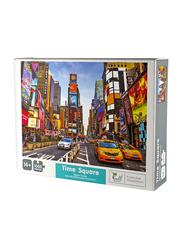1000-Piece Set New York Puzzle