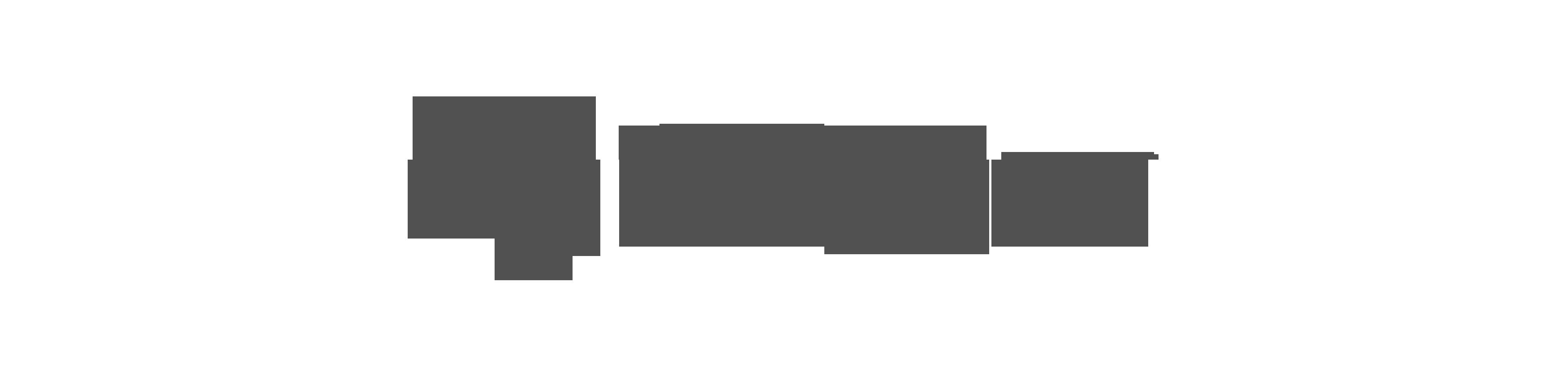 Turning Point Trading