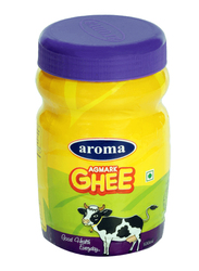 Aroma Pure Ghee, 2 Bottles x 500ml