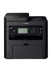 Canon Laser Jet I Sensys MF237W All-in-One Printer, Black