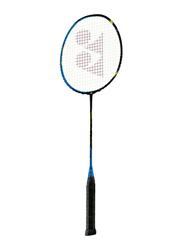 Yonex Astrox 77 Badminton Racket, Multicolor