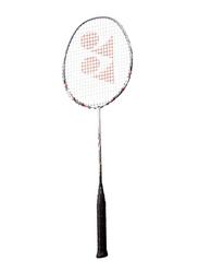 Yonex Nanoray 700FX Badminton Racket, Multicolor