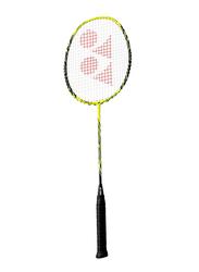 Yonex Nanoray Z Speed Badminton Racket, Multicolor