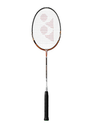 Yonex B7000 MDM Badminton Racket, Multicolor