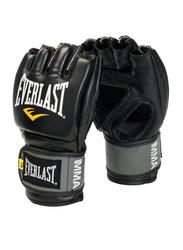 Everlast Training Striking Gloves, EV 7773LXL, Black