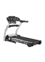 Bowflex BXT326 Treadmill, NTBX-100641, Black