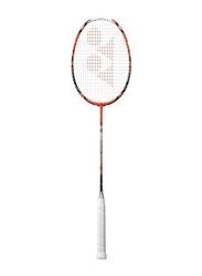 Yonex Voltric 50 Neo Badminton Racket, Multicolor