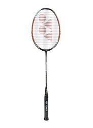 Yonex Voltric 2DG Slim Badminton Racket, Multicolor