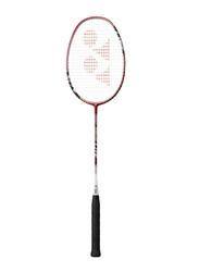 Yonex Isometric Lite 2 Badminton Racket, Multicolor