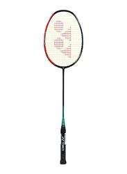 Yonex Astrox 38D Badminton Racket, Multicolor