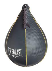 Everlast Level 2 Everhide Speed Bag, EV4215, Grey