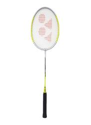 Yonex GR202 Badminton Racket, Multicolor