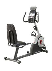 Proform 310 CSX Recumbent Exercise Bike, PFPFEVEX74017, Black