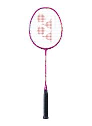 Yonex Duora 9 Badminton Racket, Multicolor