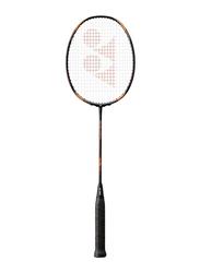 Yonex Voltric Force Badminton Racket, Multicolor
