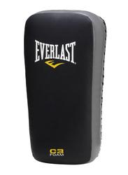 Everlast MMA Thai Pads, EVER 7517, Black