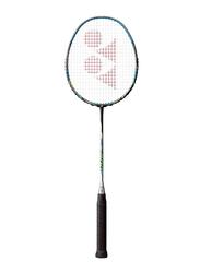 Yonex Nanoray 800 Badminton Racket, Multicolor