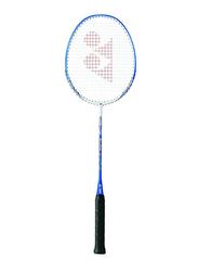 Yonex Muscle Power 8 Badminton Racket, Multicolor