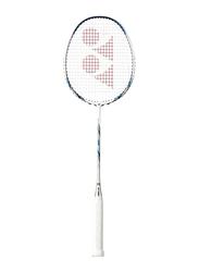 Yonex Nanoray 50FX Badminton Racket, Multicolor