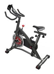 Schwinn IC2 Indoor Spinning Bike, WN100664, Black