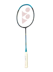 Yonex Nanoray 100SH Badminton Racket, Multicolor