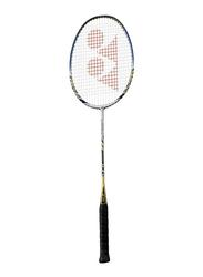 Yonex Muscle Power 7 Badminton Racket, Multicolor