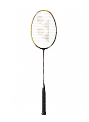 Yonex LD Force Badminton Racket, Multicolor