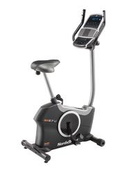NordicTrack GX 2.7 Exercise Bike, NNNTEVEX-39018, Black/Grey