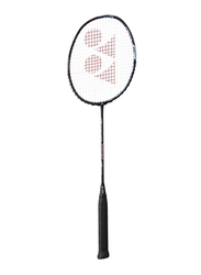 Duora 8XP Badminton Racket, Black/White/Red