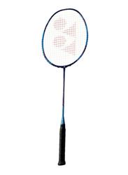 Yonex Nanoray 900SE Badminton Racket, Multicolor