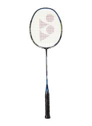 Yonex Nanoray 95DX Badminton Racket, Multicolor