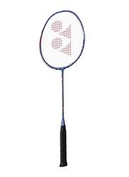 Yonex Duora 10 Badminton Racket, Multicolor