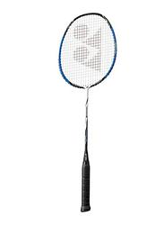 Yonex Voltric 1TR Badminton Racket, Multicolor