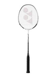 Yonex Nanoray 60FX Badminton Racket, Multicolor