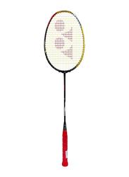 Yonex Nanoray 600 Badminton Racket, Multicolor