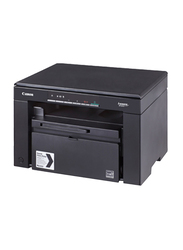 Canon MF3010 Multi-Functional All-in-One Printer, Black
