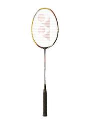 Yonex Voltric LD9 Badminton Racket, Multicolor