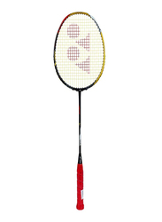 Yonex Voltric LD3 Badminton Racket, Multicolor