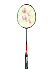 Astrox 88 Skill Badminton Racket, Emerald Green
