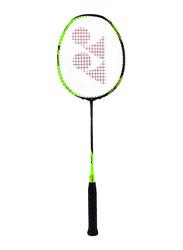 Yonex Astrox 6 Badminton Racket, Multicolor