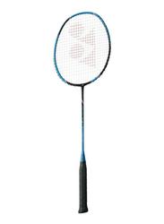 Yonex Voltric Flash Boost Badminton Racket, Multicolor