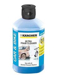 Karcher 1 Liter Ultra Foam Cleaner, 6.295-743