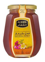 Al Shifa Natural Honey, 750g
