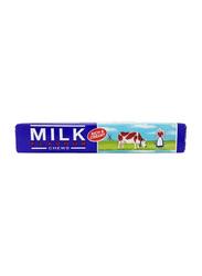 Alpenliebe Milk Flavour Chews Candy, 20 x 36g