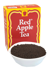 Red Apple Tea, 400g