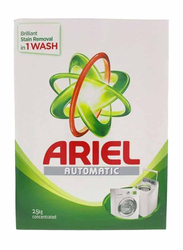Ariel Automatic Detergent Powder, 2.5 Kg