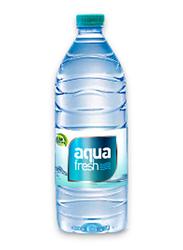 Aqua Fresh Drinking Water, 12 Bottle x 500ml