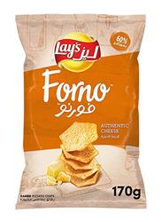 Lay's Cheese Forno, 170g